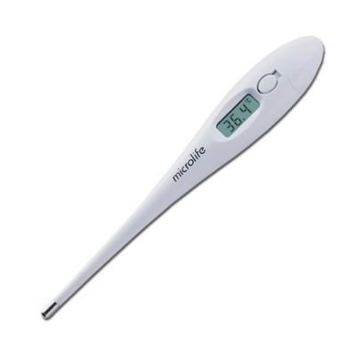 Термометр Microlife MT-3001