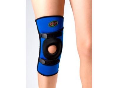 Наколенник для средней фиксации коленного сустава К-1П (левый, правый)