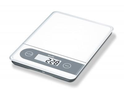 Весы KS 59