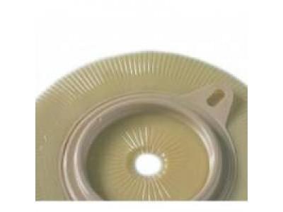 Пластина для двухкомпонентного калоприемника 60 мм