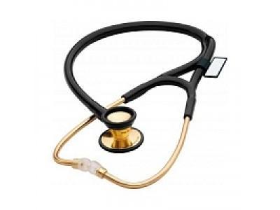 Кардиологический стетоскоп MDF Gold 797К -11