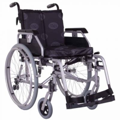 Легкая коляска «LIGHT MODERN» OSD-MOD-LWS2