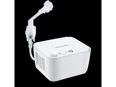 Ингалятор компрессорный Microlife NEB-200