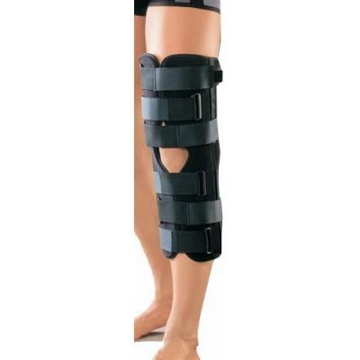 Тутор коленного сустава IR-5100