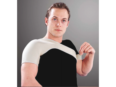 Бандаж на плечевой сустав Ortop NS-102