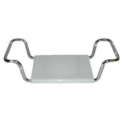 Пластиковое сиденье для ванны OSD-2201 (Италия)