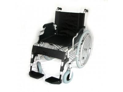 Коляска инвалидная для дома и улицы Wheelchair